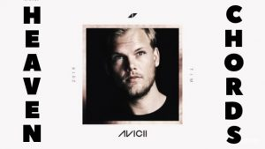 Read more about the article Avicii – Heaven Chords feat.Chris Martin