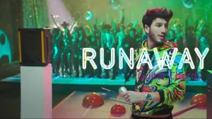 Read more about the article Sebastián Yatra – Runaway Chords ft. Jonas Brothers