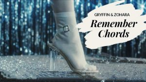 Read more about the article Gryffin & Zohara – Remember Chords