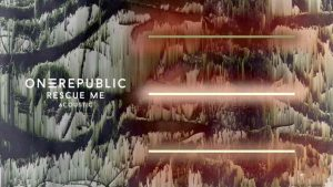 Read more about the article OneRepublic – Rescue Me Guitar Chords