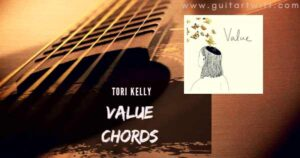 Read more about the article TORI KELLY – Value Chords for Guitar, Piano & Ukulele