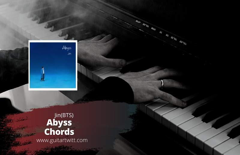 Abyss Chords