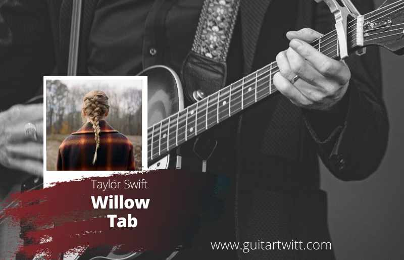 willow Tab