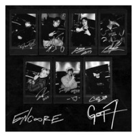 Read more about the article Got7 – Encore chords