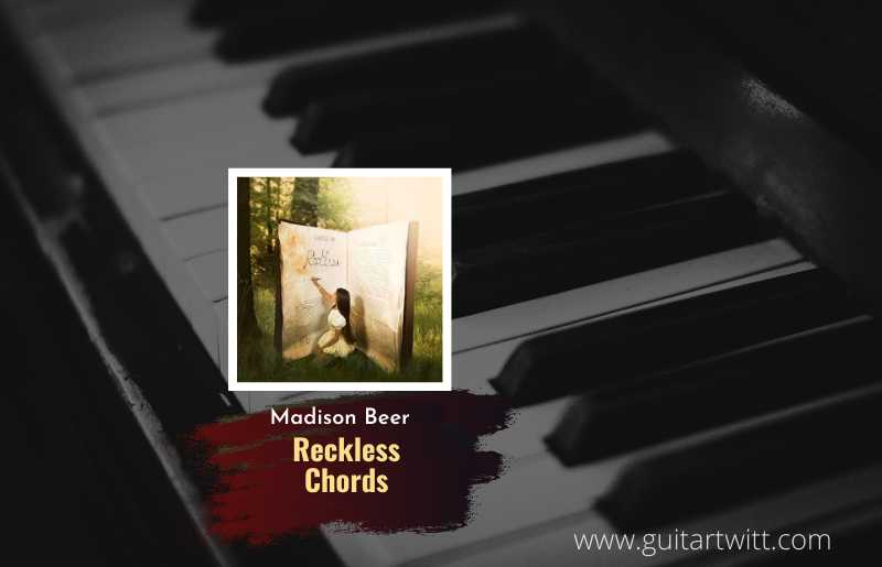 Reckless Chords