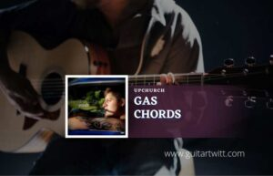 Read more about the article Gas chords by Upchurch