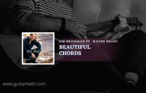 Read more about the article Beautiful Chords by Jim Brickman ft. Wayne Brady